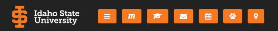 BengalWeb toolbar